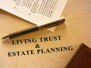 probate and conservatorship lawyer in Georgia
